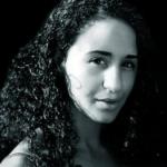 Erna Dolcet
