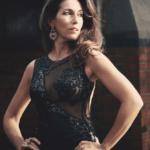 Raquel Greenberg